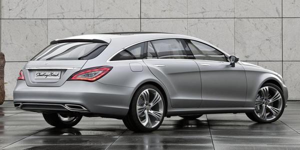 Mercedes-Benz-Shooting_Break_Concept_2010_102
