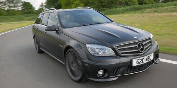 Mercedes_C63AMG_DR520_2