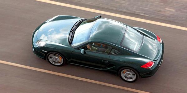 Porsche-Cayman_S_2009_102
