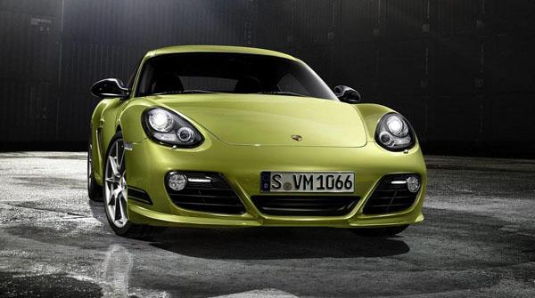 Porsche_Cayman_R_1