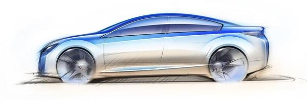 Subaru-Impreza_Concept_2010_10