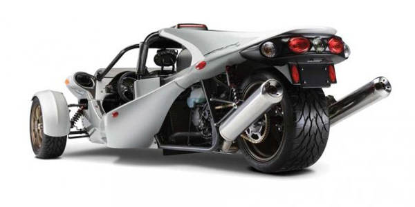 campagna-t-rex-14rr-trike-retails-for-56500-26748_1
