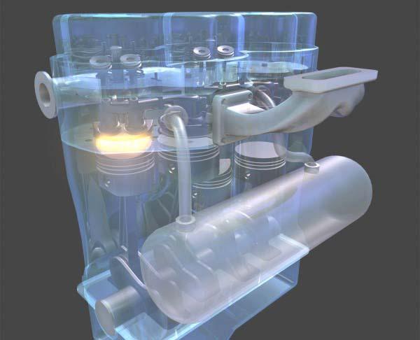 moteur-scuderi-2011-1