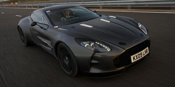 Aston-Martin-One-77-3
