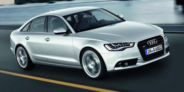 Audi-A6_2012_1.node