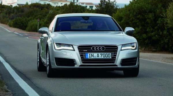 Audi-A7_Sportback_2011_11.node