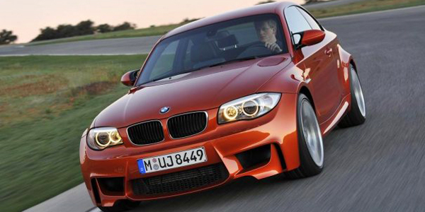 BMW-1-Series_M_Coupe_2011_1.node