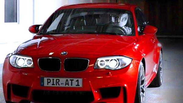 BMW_Srie1_M_13