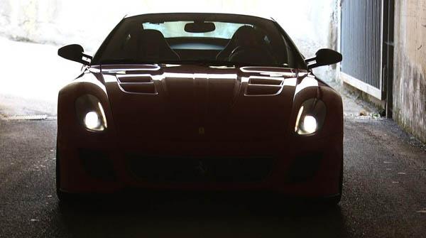 Ferrari-599_GTO_2011_105