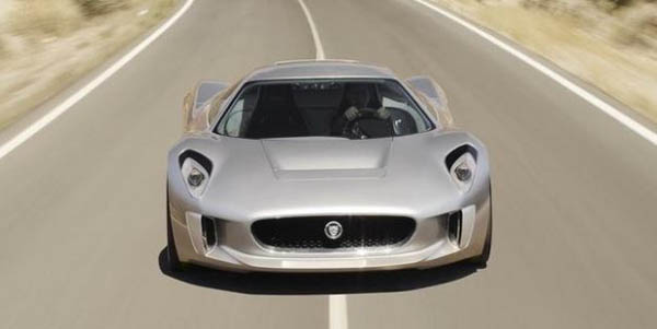 Jaguar-C-X75_Concept_2010_6.node