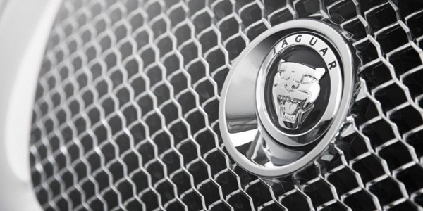 Jaguar-XFR_2010_10.preview