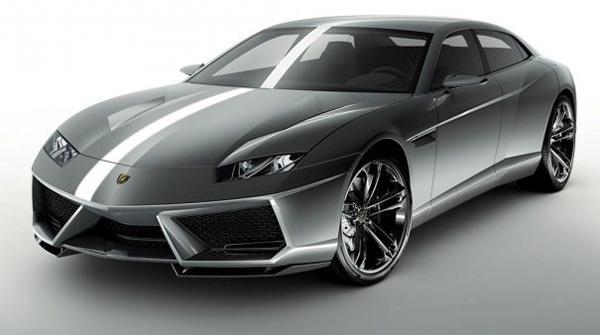 Lamborghini-Estoque_Concept_2008_1.node