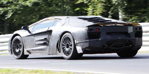 Lamborghini_Jota_spyshot_3