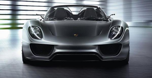 Porsche-918_Spyder_Concept_2010_4.node