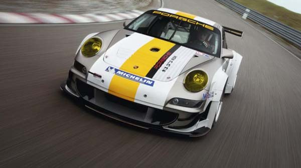 Porsche_911_GT3_RSR_2011_3.node