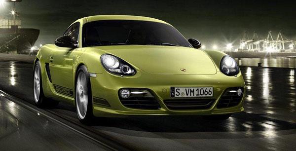 Porsche_Cayman_R_7