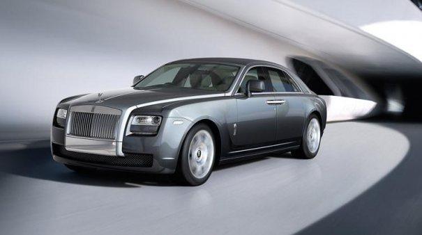 Rolls-Royce-Ghost_2010_14.node