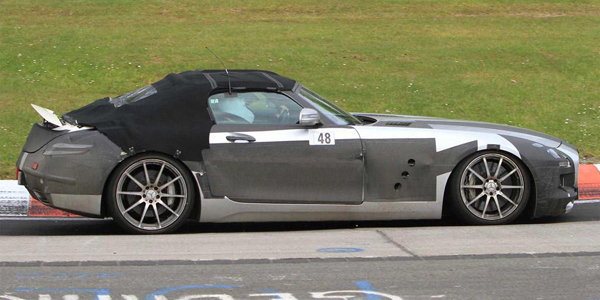 mercedes-benz-sls-amg-roadster_100313007_l