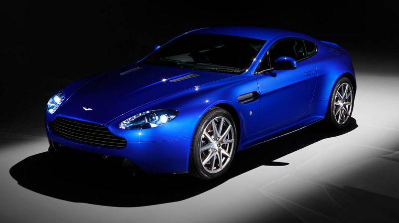Aston_Martin-V8_Vantage_S_2012_6