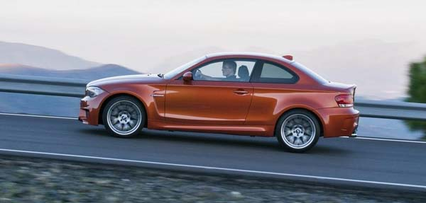 BMW-1-Series_M_Coupe_2011_3