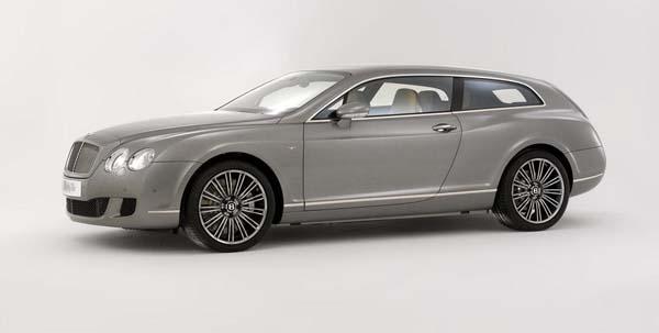 Bentley-Continental_Flying_Star_2010_2