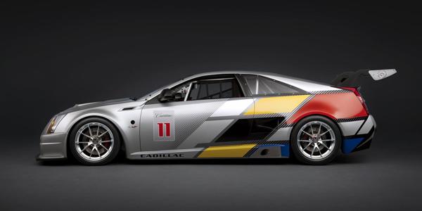 CTS-V-RaceCar-028