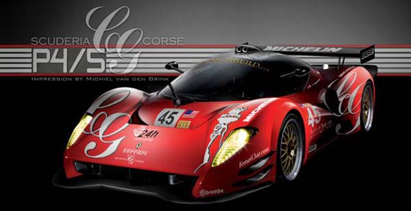 Ferrari-p4-5-competizione