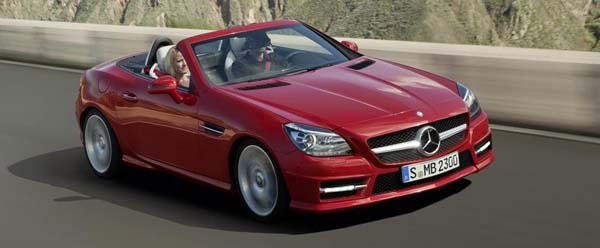 Mercedes-Benz-SLK-Class_2012_13
