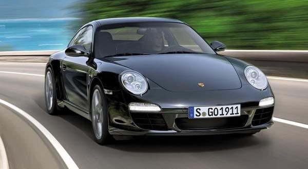 Porsche-911_Black_Edition_2011_1