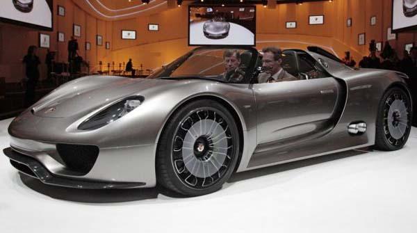 Porsche-918_Spyder_Concept_2010_1.node
