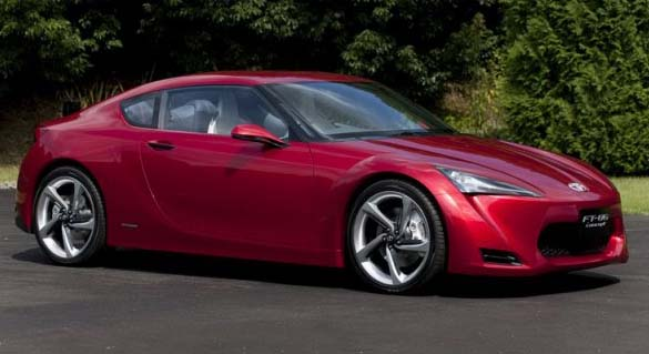 toyota-FT-86-Concept-3.preview