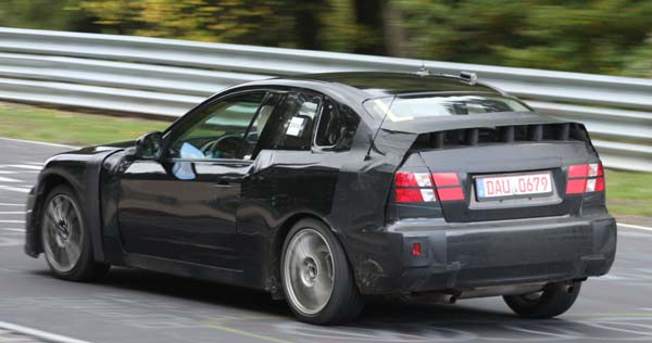 toyota-and-subaru-joint-sports-coupe-spy-shots_2