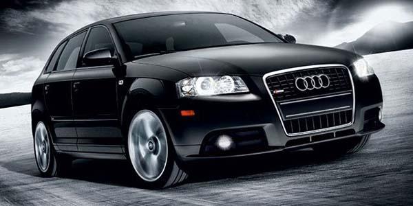 2009-audi-a3-tt-4wd-black-edition-ucc-4ded5ba971e98
