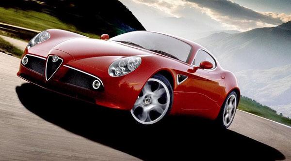 Alfa-Romeo-8c-Competizione-2
