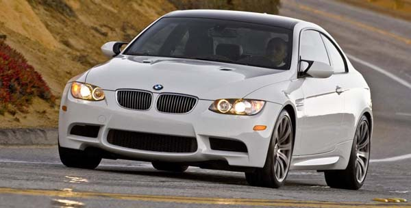 BMW-M3_Coupe_US-Version_2008_2