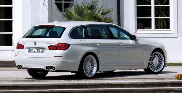 BMW_Alpina_B5_Touring_2