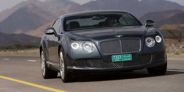 Bentley-Continental_GT_2012_106