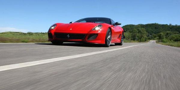 Ferrari-599_GTO_2011_11.node