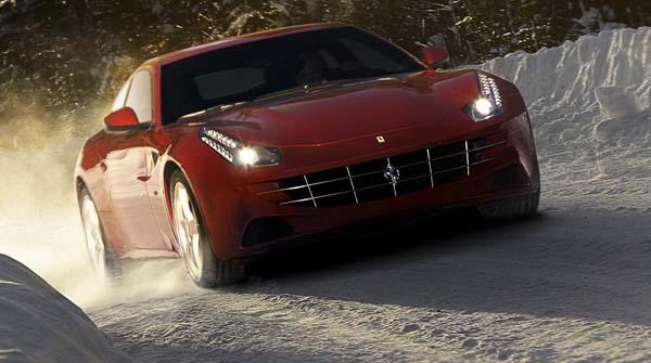 Ferrari-FF-24