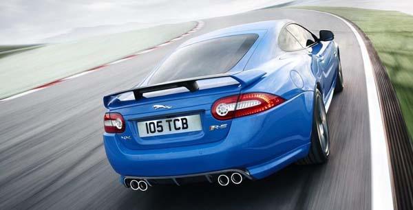 Jaguar-XKR-S_2012_2