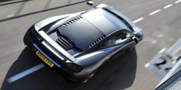 McLaren-MP4-12C-107