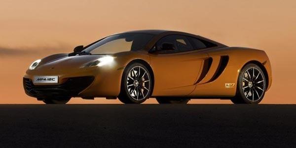 McLaren-MP4-12C_2011_6