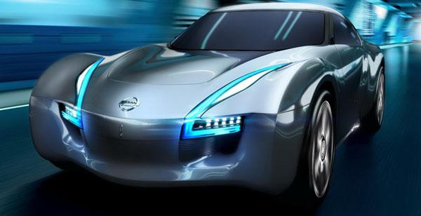 Nissan-ESFLOW-EV-Coupe-1