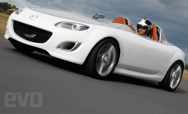 mx5-superlight.preview