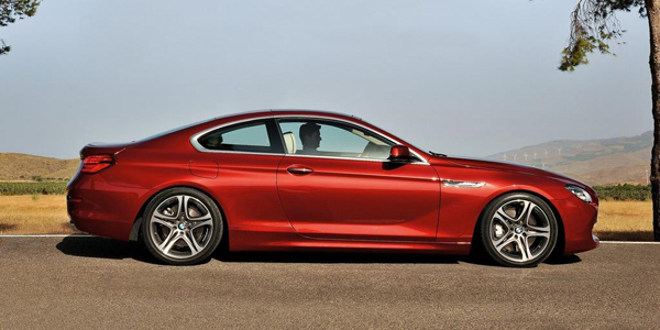 11BMW-6-Series_Coupe_2012_4