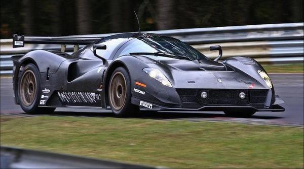 Ferrari-p4-5-competizione_7