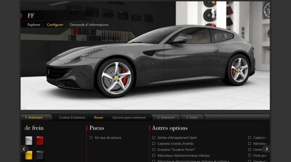 Ferrari_FF_Configurator_2