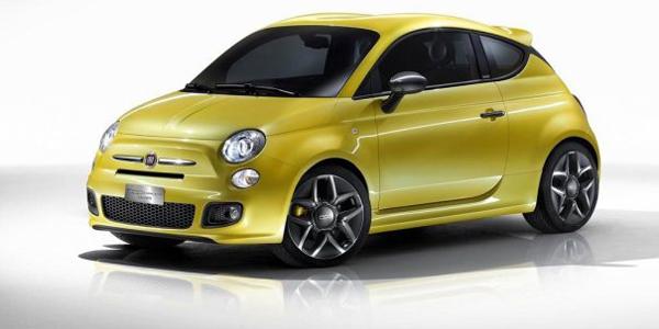 Fiat-500_Coupe_Zagato_Concept_2011_1.node