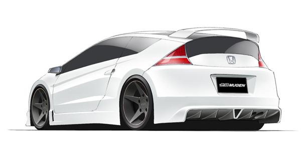Honda-CR-Z-Mugen-2