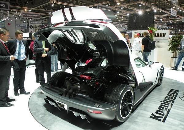 Koenigsegg_Agera_R_2